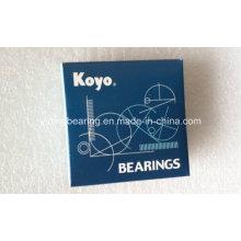 Buen rodamiento de bolas de contacto angular doble Koyo 5216