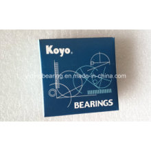 Good Double Row Angular Contact Ball Bearing Koyo 5216
