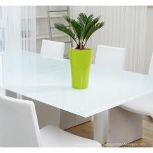 (BC-F1038) Diseño de moda plástico auto-riego Flower Pot