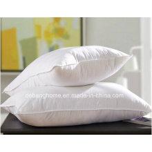 Подушка для студентов из полиэстера и хлопка высокого качества