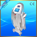 multifunction ipl laser beauty machine