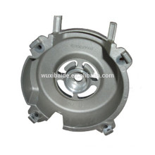 Индивидуальные алюминиевые детали для литья под давлением