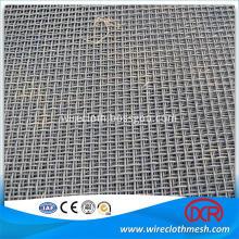 Black Wire Filter Mesh Cloth