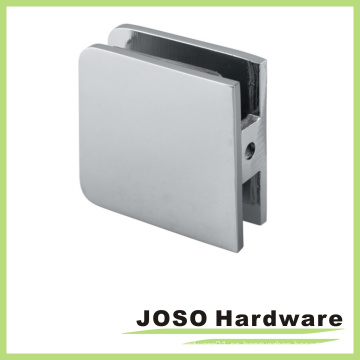 Abrazadera de cristal sin marco para vidrio (BC101)
