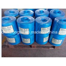6mm High Quality Agriculture Packing Twine (SGS)