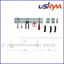 Kitchen Knife Magnetic Tool Holder (T-002)