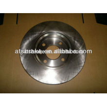 auto parts brake system for ALFAROMEO brakes disc/rotor