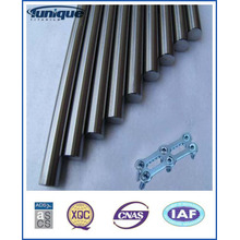 Medical Titanium Bar with ASTM F136
