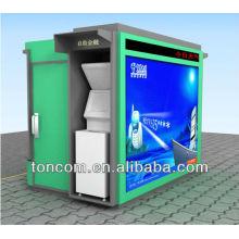 XXH-1Multi-Funktion Einzelhandel Kiosk
