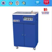 New Design Semi Automatic Strapping Machine Sm06s