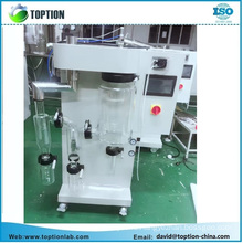 Spray Dryer mini vacuum spray dryer with LCD display TP-S15