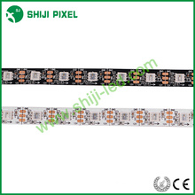 12V RGB LED addressable strip pixel light DMX SJ1211