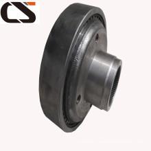 bulldozer lock clutch gear ring 16Y-15-00042