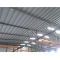 New Type of Galvanized Steel Coil PPGI