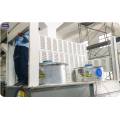 GKM Series Dry Cooler