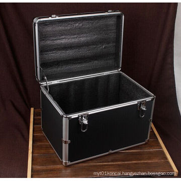 Custom Aluminum Alloy Tool Kit (450*330*145 mm)