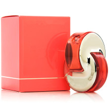 Perfume with Special Bottle in 65ml High Quality Design Bottle
