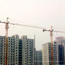 Tower crane for Wharf