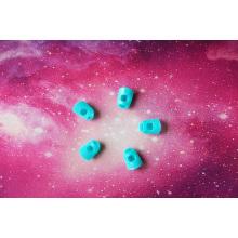 Protège-doigts coloré pour ukulélé