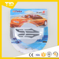 Car Body Side Decoration Sticker