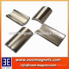Embalagem especial forte magnético medidor de água ímã