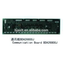 Panneau de circuit imprimé PCB / Panneau d'affichage intérieur pour voiture / pièces détachées pour ascenseur