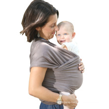 baby carrier high quality baby sling carrier