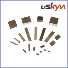 Sintered AlNiCo Block Magnets (F-003)