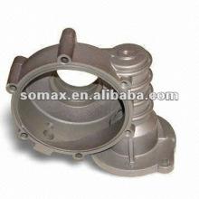 Pièce moulée en aluminium / aluminium de moulage mécanique sous pression / fonte d'aluminium / aluminium Die Casting / aluminium moule
