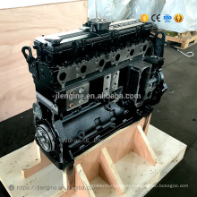 hot sale QSL9 Diesel Engine Parts 8.9L 220hp engine long Block