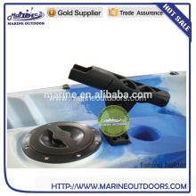 Plastic Fishing Rod Holder, Rod Holder For Fishing