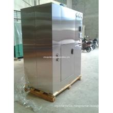 CE Approved Sterilizing Dry Heat Sterilizer