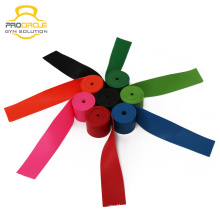 Power Workout Resistance Flosse Loop Band