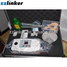 ЛК-С26 blx в-8 беспроводной портативный Дентальный цифровой рентгеновский аппарат