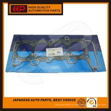 Уплотнение головки блока цилиндров для Sunny Primera Serena SR20DE P10 U13 11044-79E02