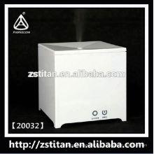 2015 Mini Aromatherapy Odor Diffuser 20032