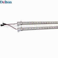 DC12V LED Schrank und Showcase Licht mit CE Zertifikat