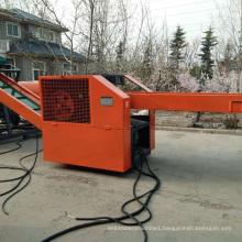 Cutting Machine CNC Sheet Metal Fiber Laser Cutting Machine for Sale