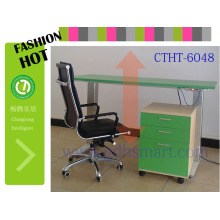 office furniture import from china adjustable table mechanism Germany furniture Algeria furniture