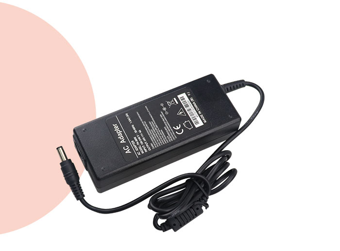 24v 4a Oem power adapter