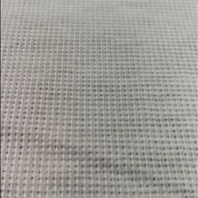 High temperature resistant waterproof fabric