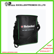 No tejidas o 600d poliéster Oxford Cooler Bag (EP-C7316)