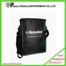 Non Woven or 600d Polyester Oxford Cooler Bag (EP-C7316)