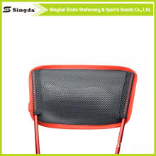 new product headrest of outdoor equipment beach chairs wholesale