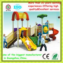 Outdoor Playground Toys, Outdoor Playsets, Kindergarten Playground JMQ-P078A