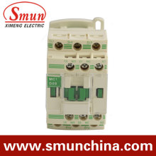 AC Contactor 9A -95A 380V 3phase