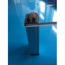 12V150Ah LiFePO4 Lithium Ion Battery