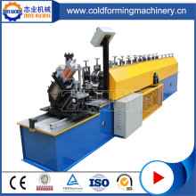 Furring Channel Making Machines