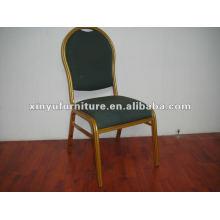 2016new silla de diseño de aluminio XA173
