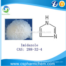 Imidazole, CAS 288-32-4
